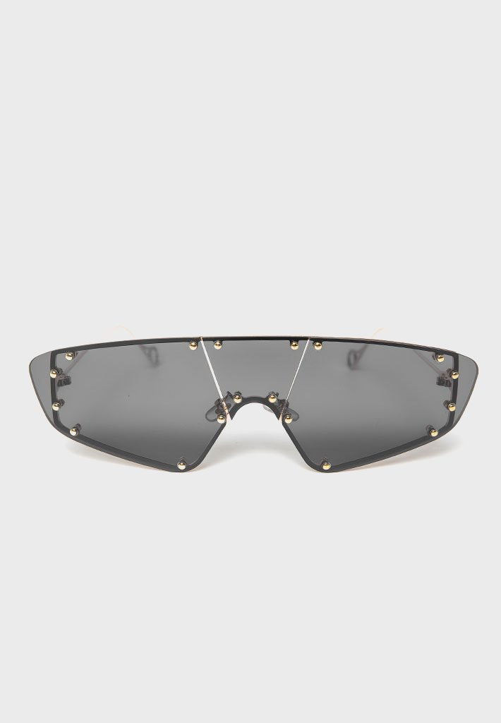 rimless-visor-sunglasses-grey-gold