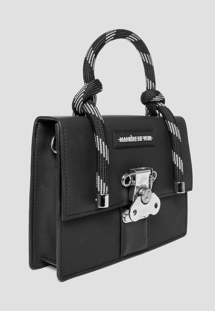 rope-handle-bag-black