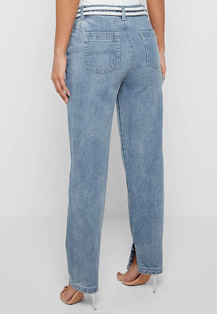 rope-waist-mom-jeans-mid-blue