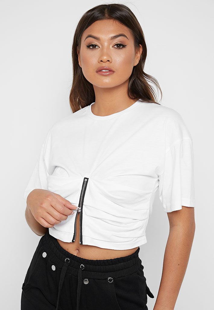 cropped-t-shirt-with-zip-white