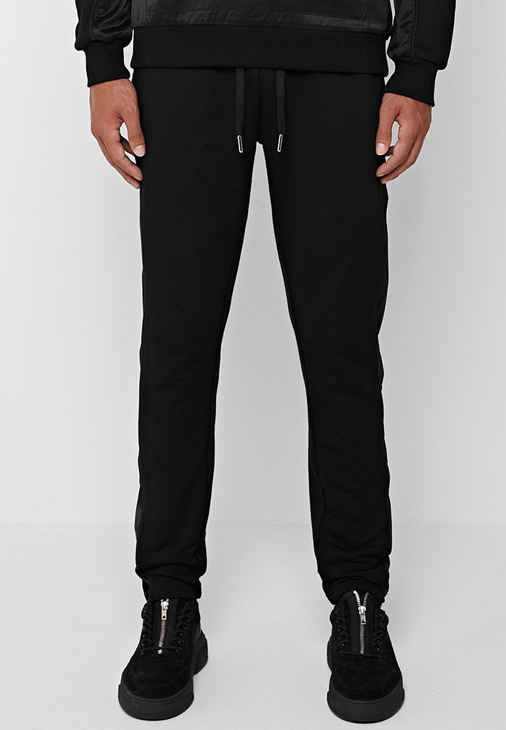 sateen-panel-tracksuit-bottoms-black