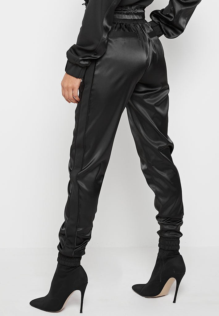 satin-contrast-track-joggers-black