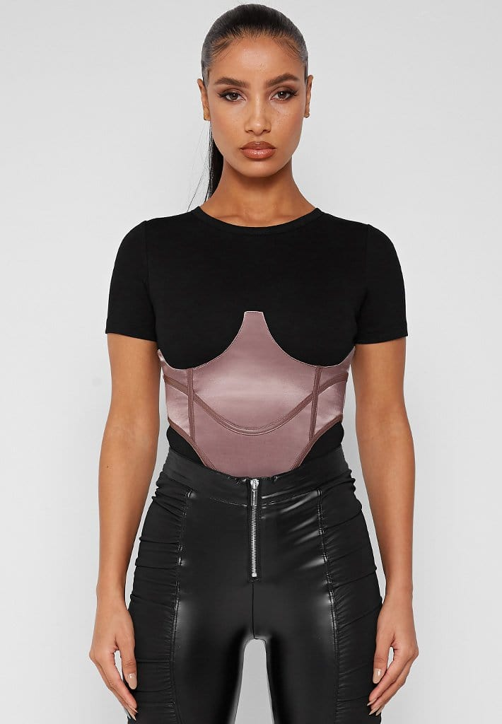 satin-corset-bodysuit-black-mink
