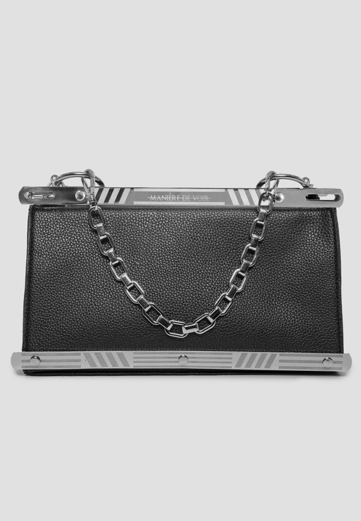 shoulder-bag-with-etched-metal-detail-black