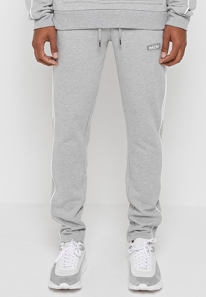 side-stripe-tracksuit-bottoms-grey