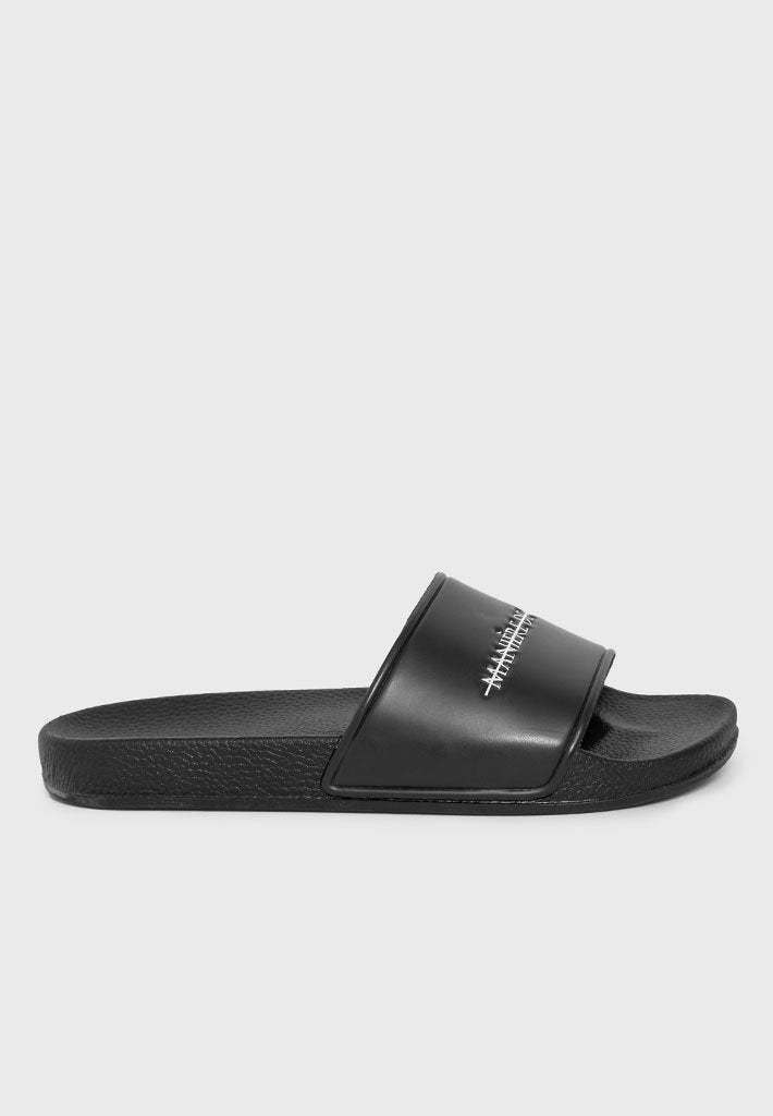 maniere-de-voir-sliders-black-1