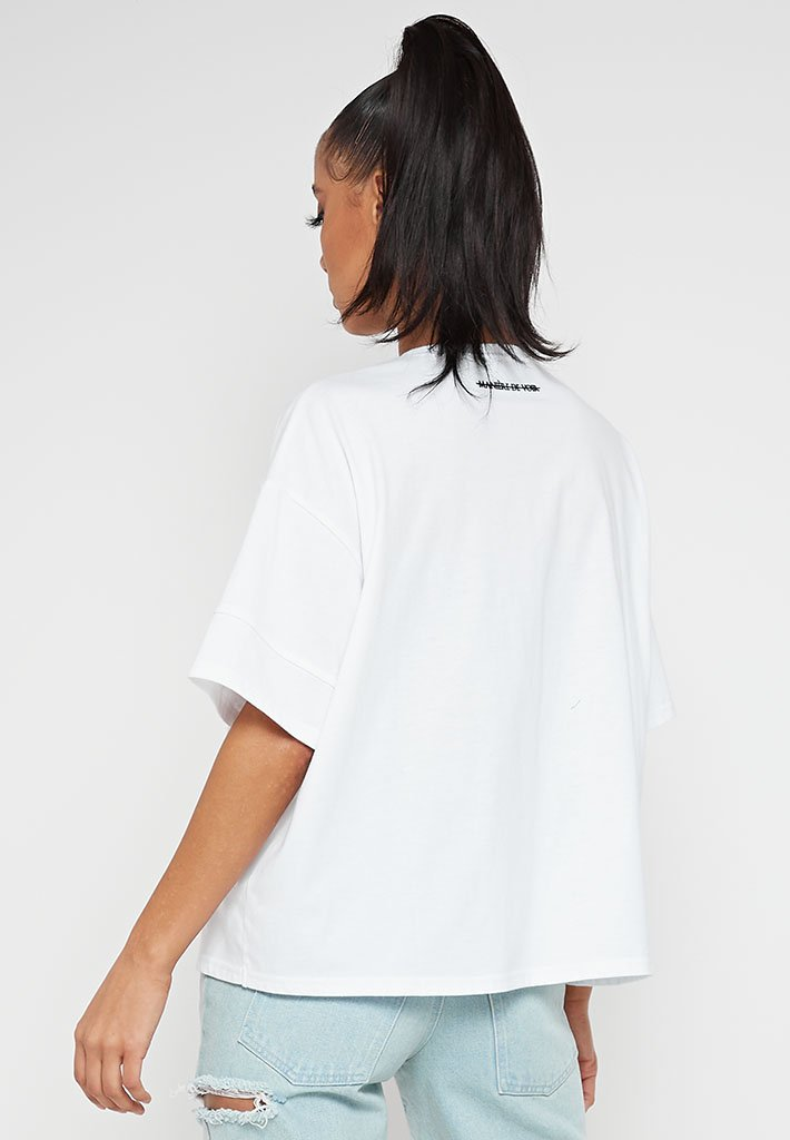 something-out-of-nothing-t-shirt-white