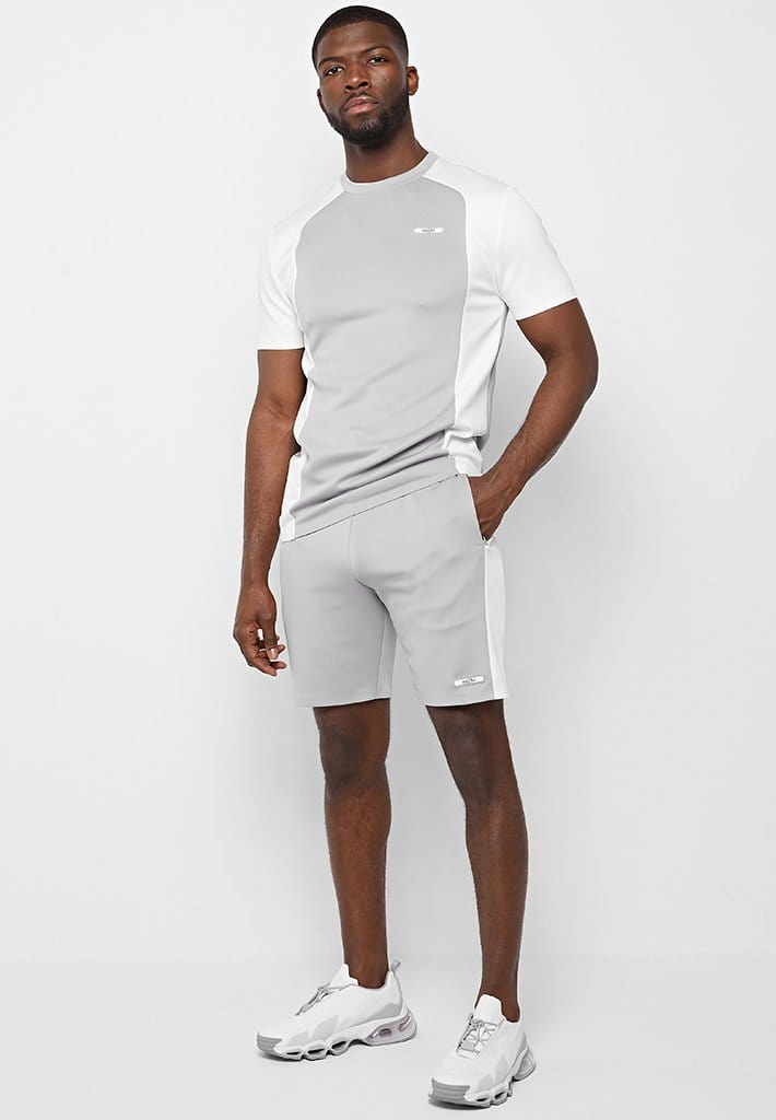 sports-luxe-colour-block-short-grey-white