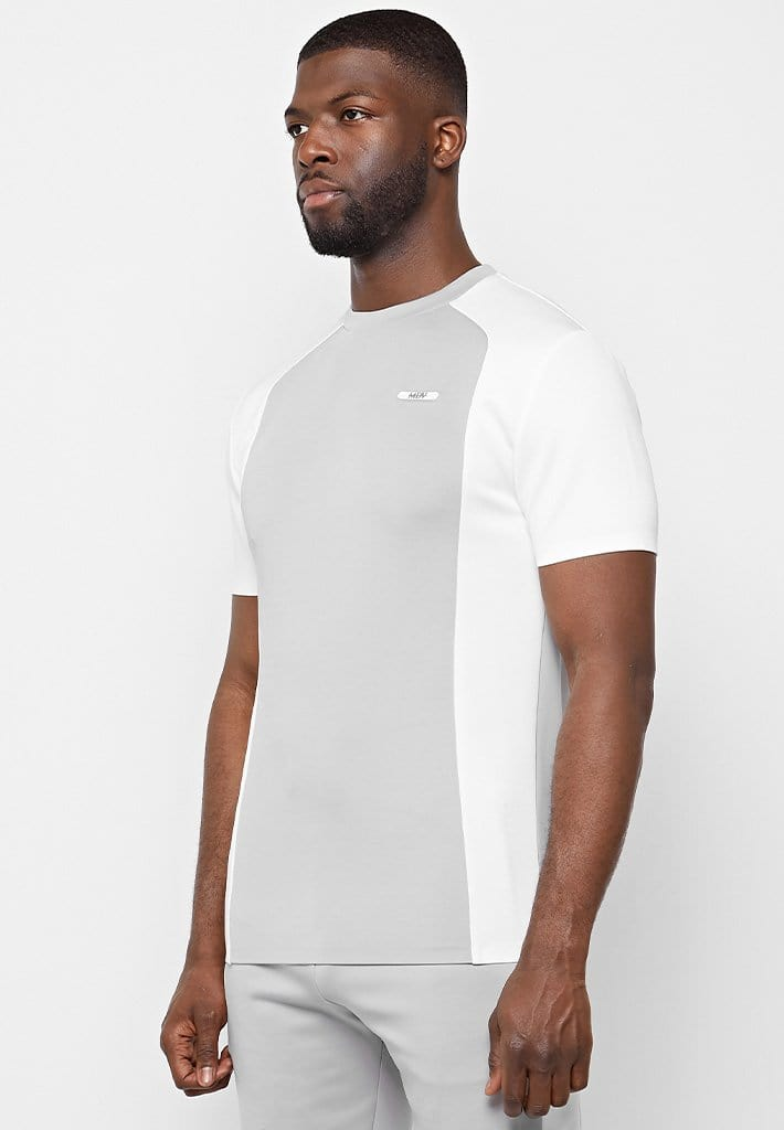 sports-luxe-colour-block-t-shirt-grey-white