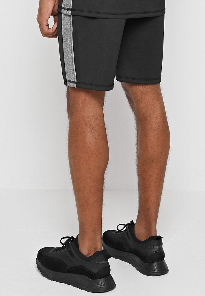 sports-luxe-shorts-black