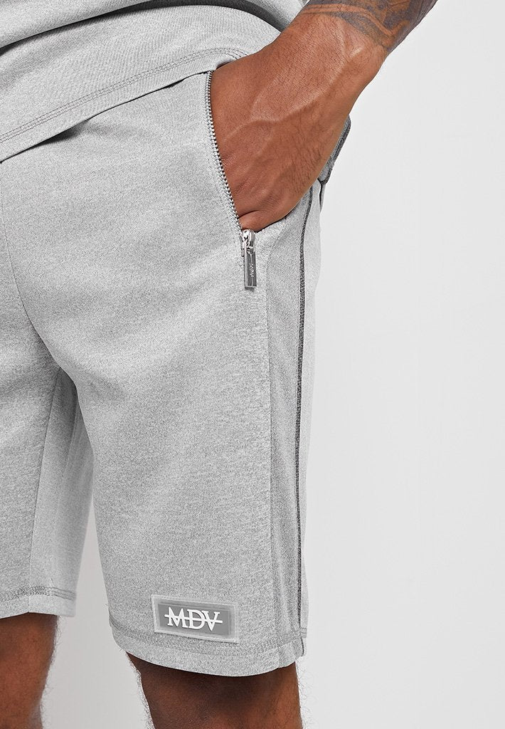 sports-luxe-shorts-grey