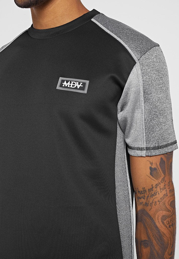 sports-luxe-t-shirt-black