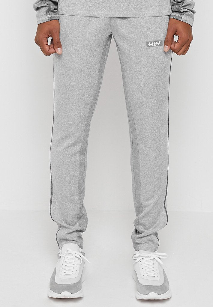 sports-luxe-tracksuit-bottoms-grey