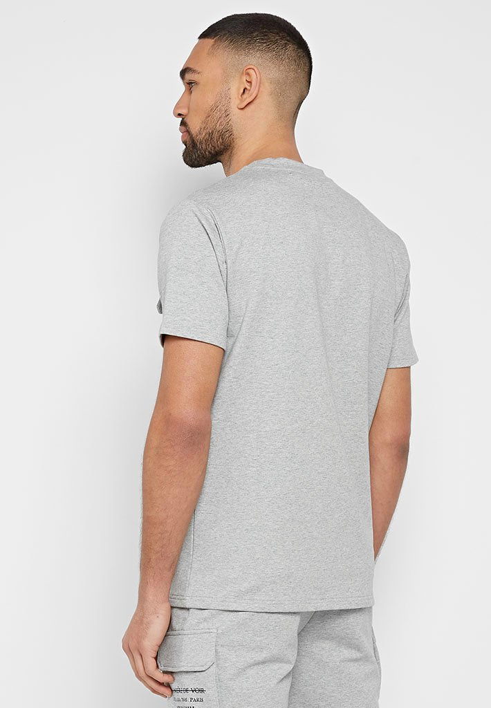 cargo-stamp-print-t-shirt-grey