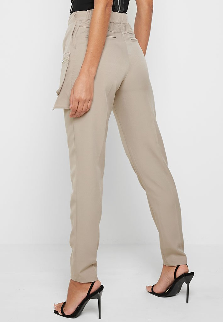 straight-leg-pleated-trousers-beige