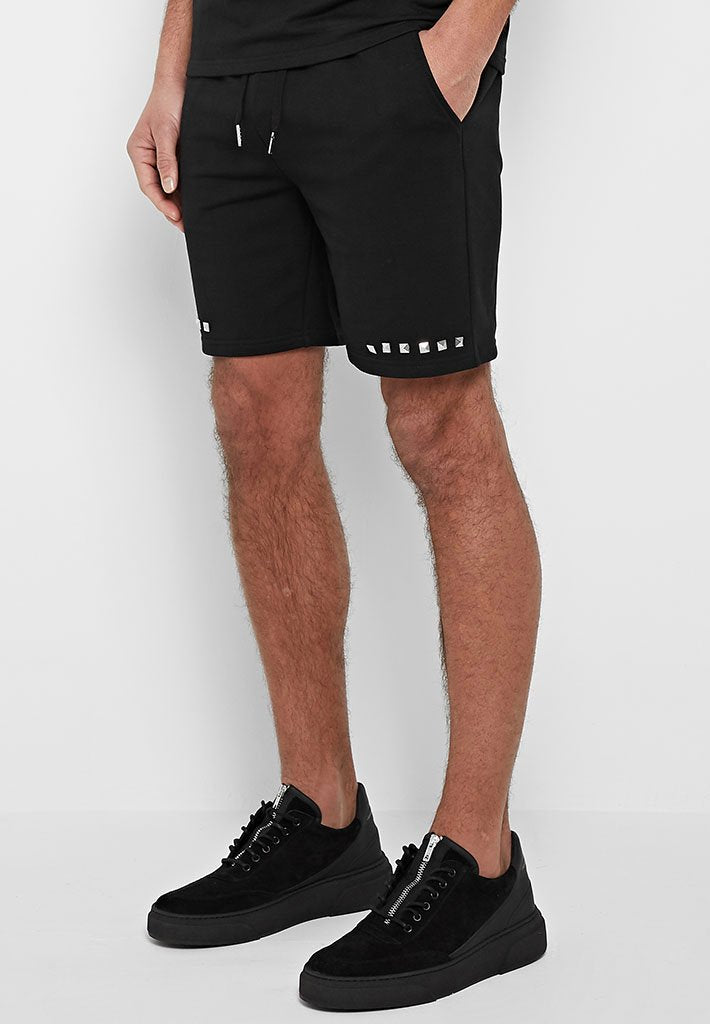 studded-shorts-black-1