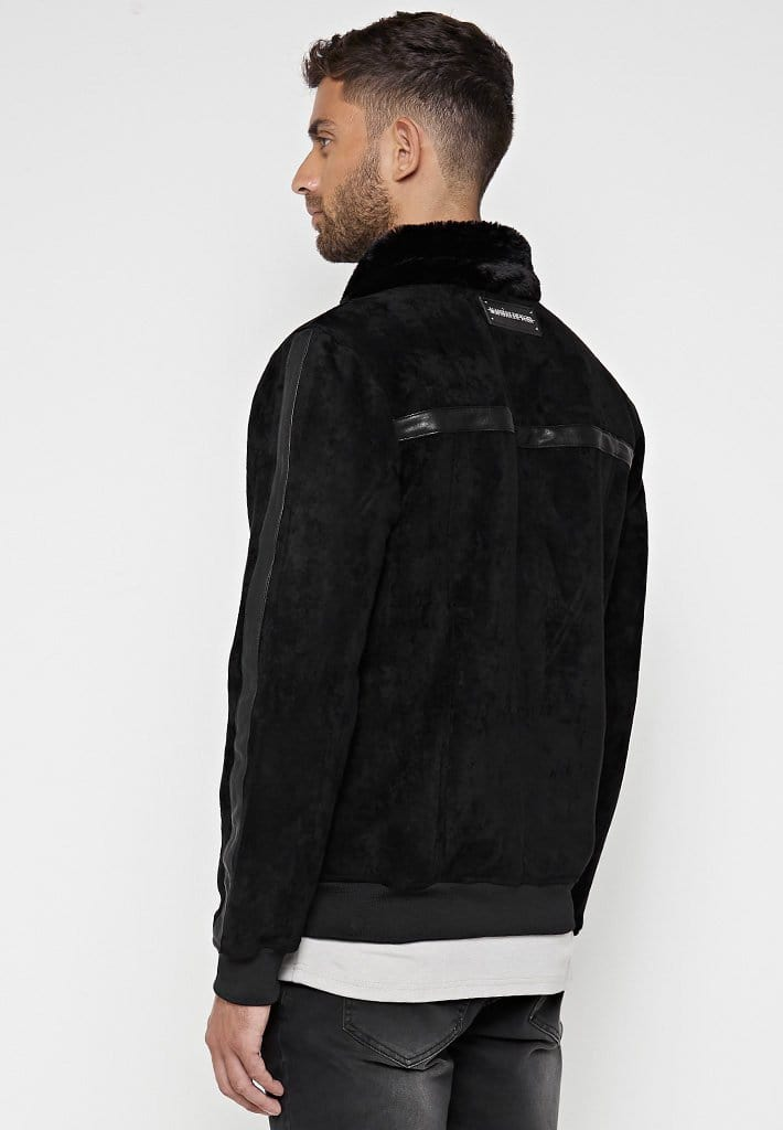 suede-bomber-jacket-black