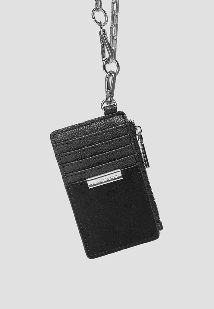 suede-grained-leather-cardholder-black