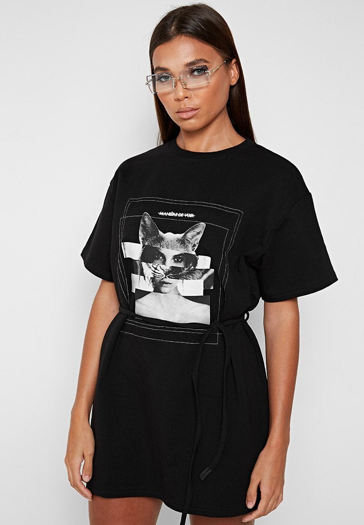 t-shirt-dress-with-tie-waist-black
