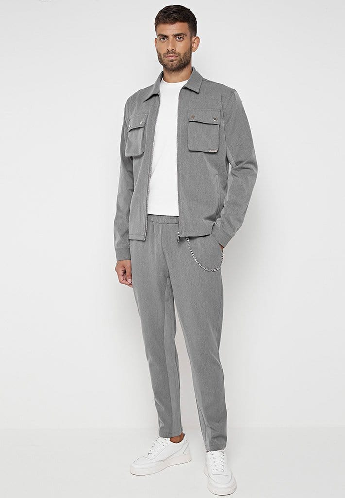 tailored-contrast-harrington-jacket-grey