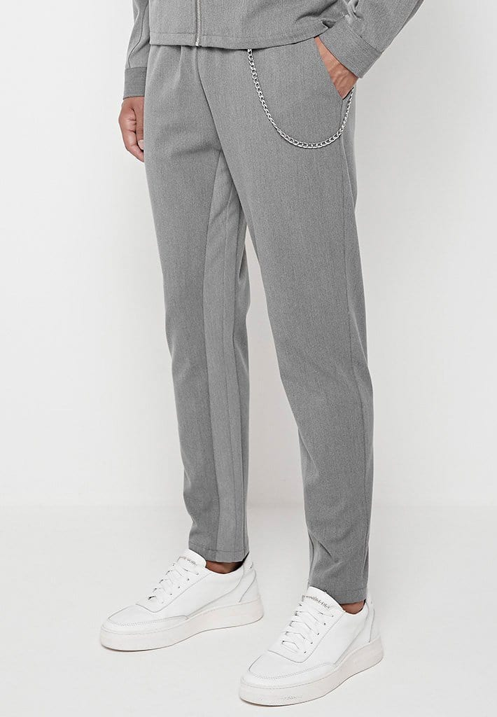 tailored-contrast-trousers-grey