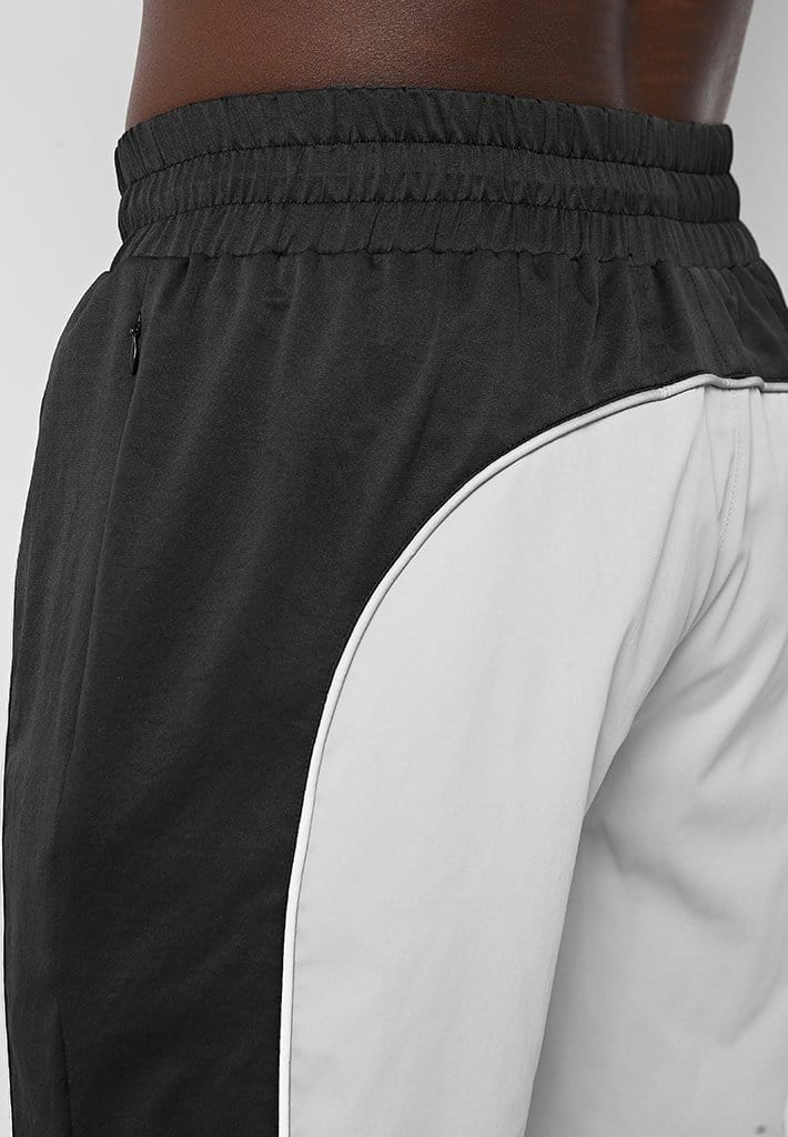tech-track-bottom-with-reflective-piping-grey-black