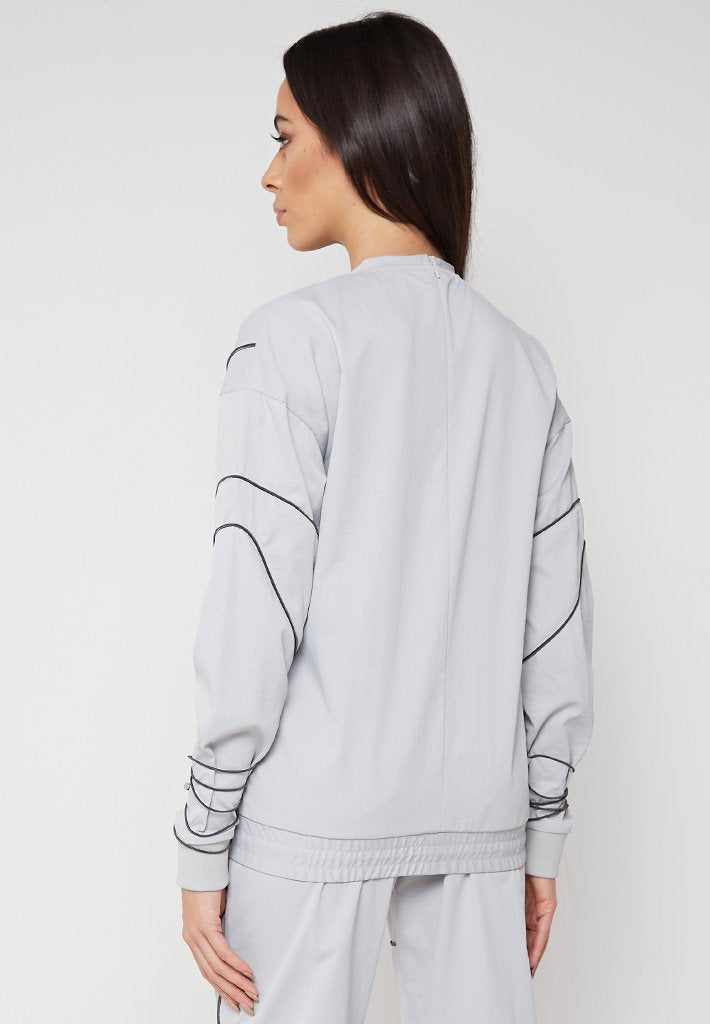 technical-bungee-jumper-light-grey