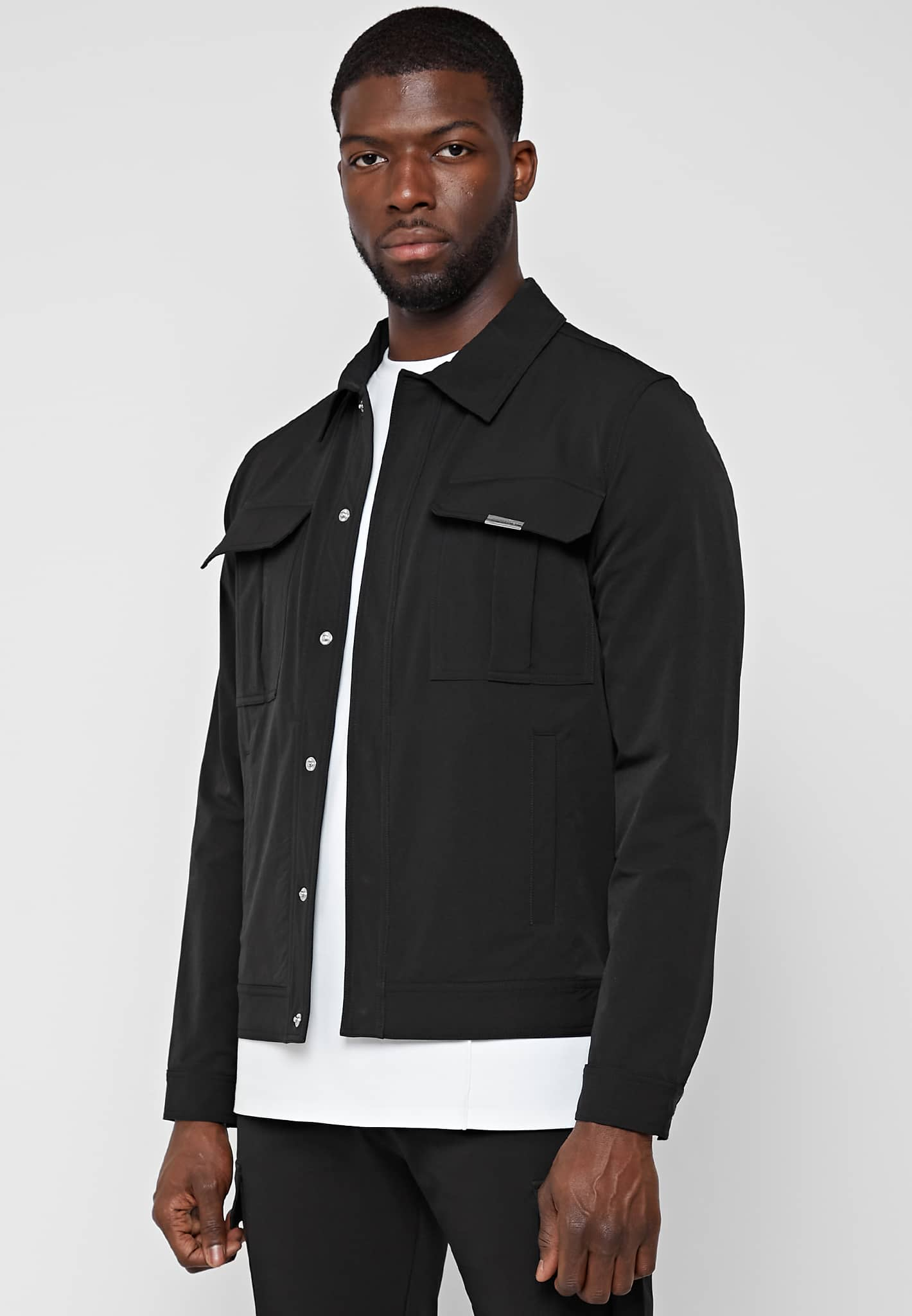 technical-cargo-jacket-black