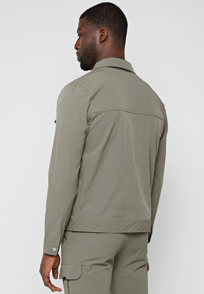 technical-cargo-jacket-olive-green