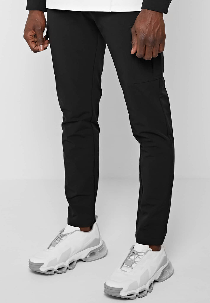 technical-cargo-pants-black