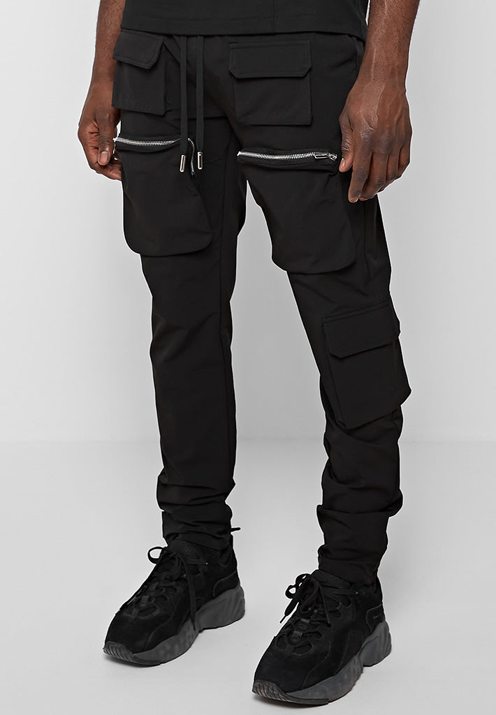 technical-hardware-cargo-pants-black