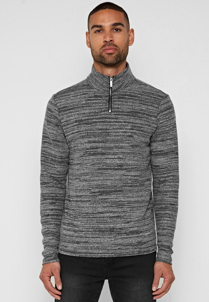 textured-half-zip-jumper-grey-marl