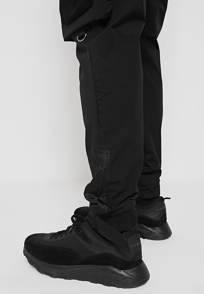 two-tone-technical-cargo-pants-black