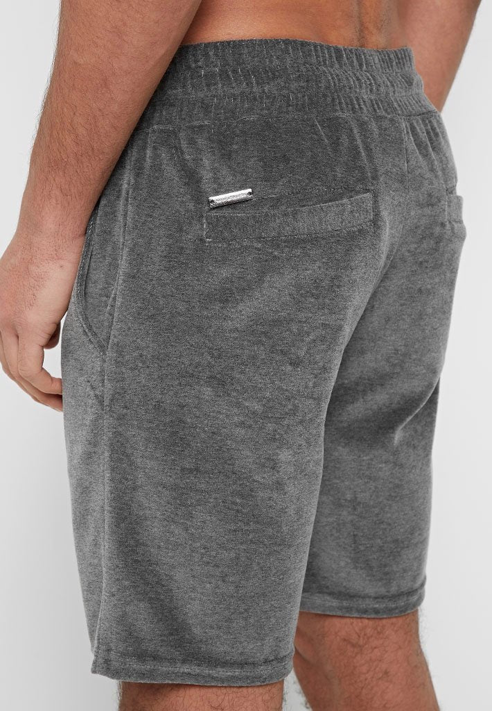 towelling-shorts-grey