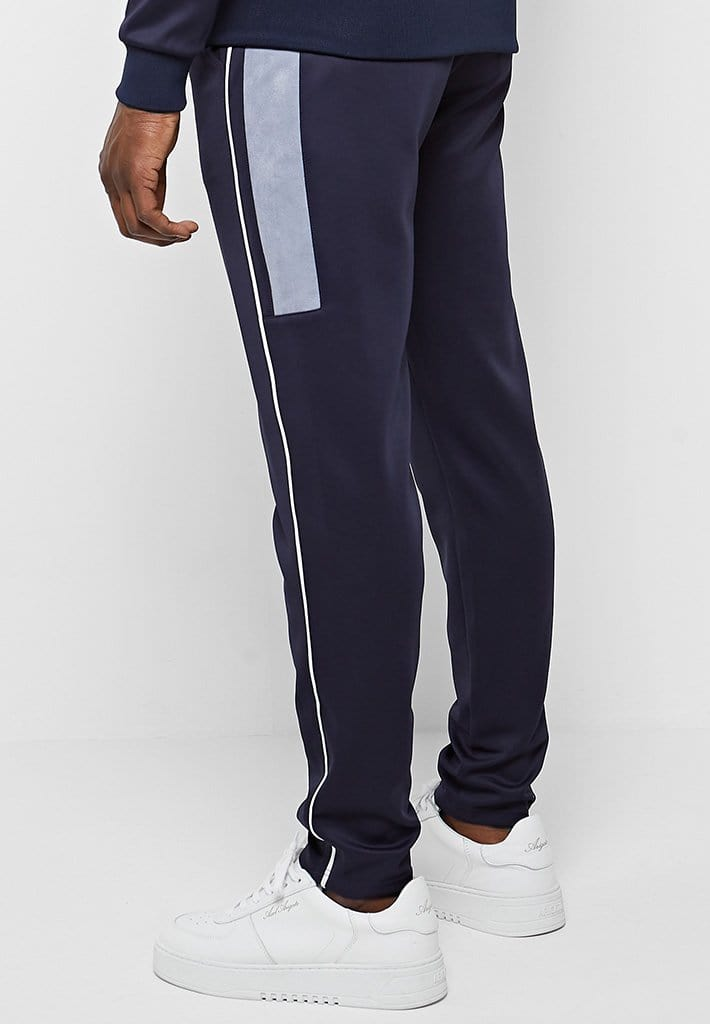 track-bottoms-with-suede-stripe-navy