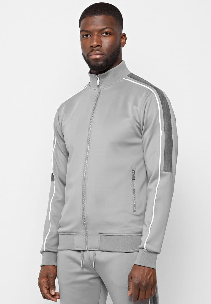 track-jacket-with-suede-stripe-grey
