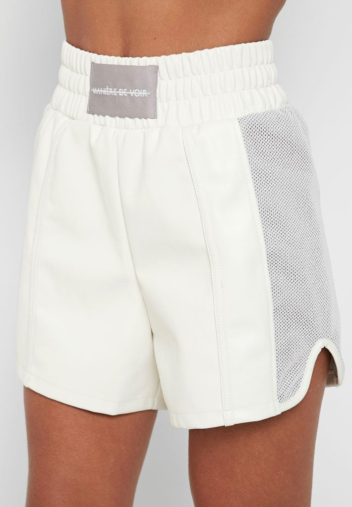 vegan-leather-boxing-shorts-white