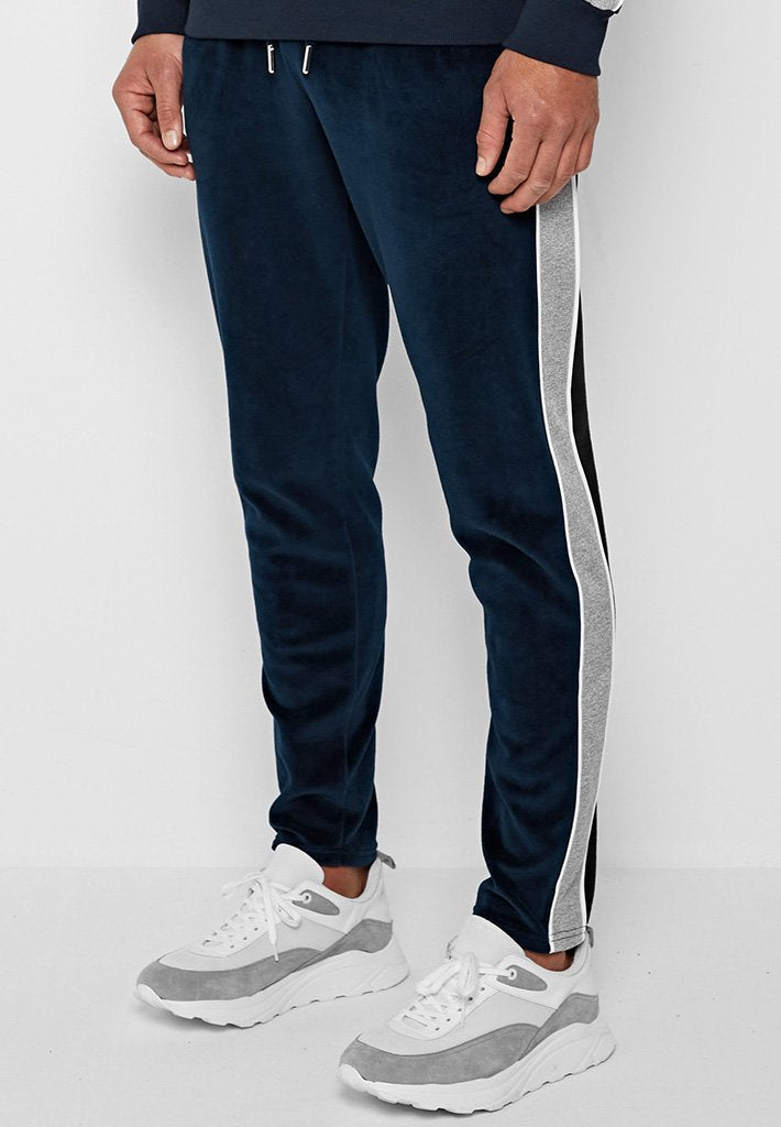 velour-striped-tracksuit-bottoms-navy