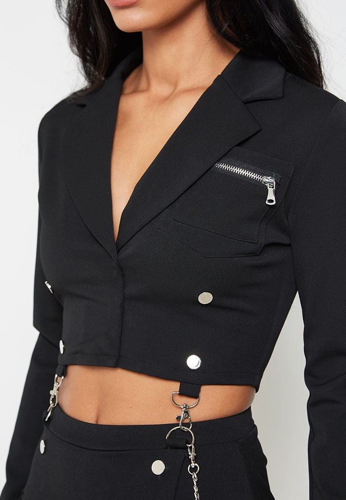 tailored-cropped-blazer-black