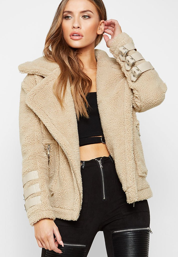 shearling-leather-trim-biker-jacket-beige-1