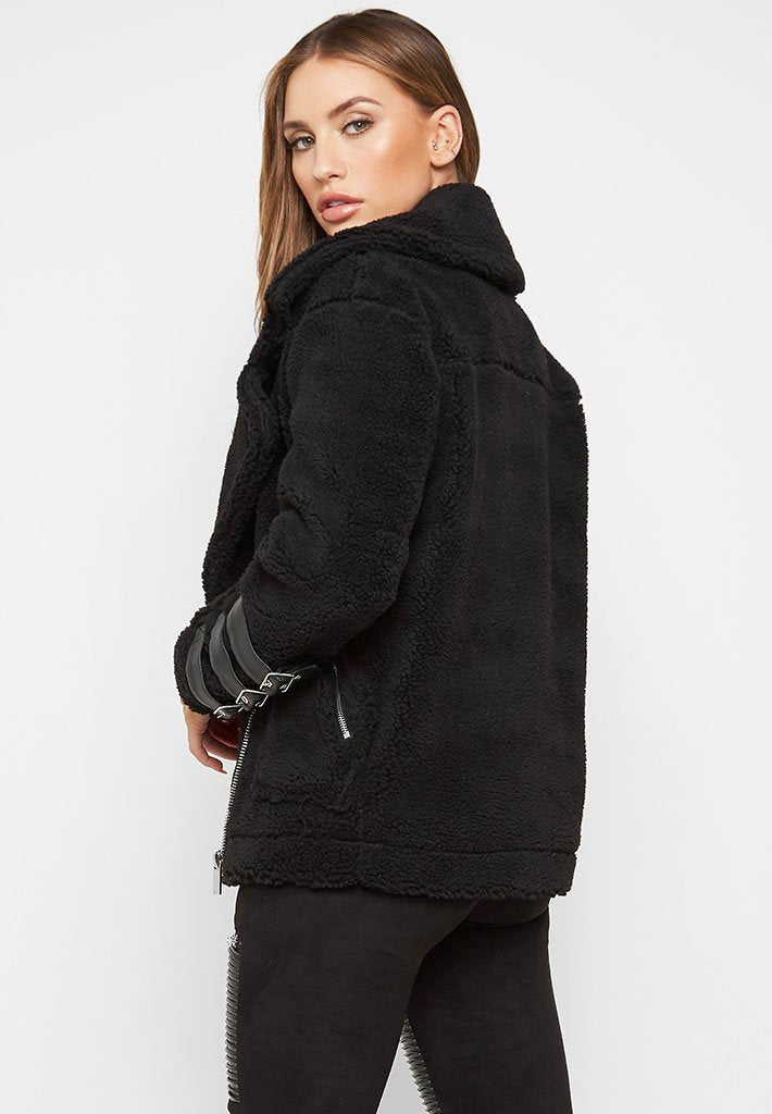 shearling-leather-trim-biker-jacket-black-1