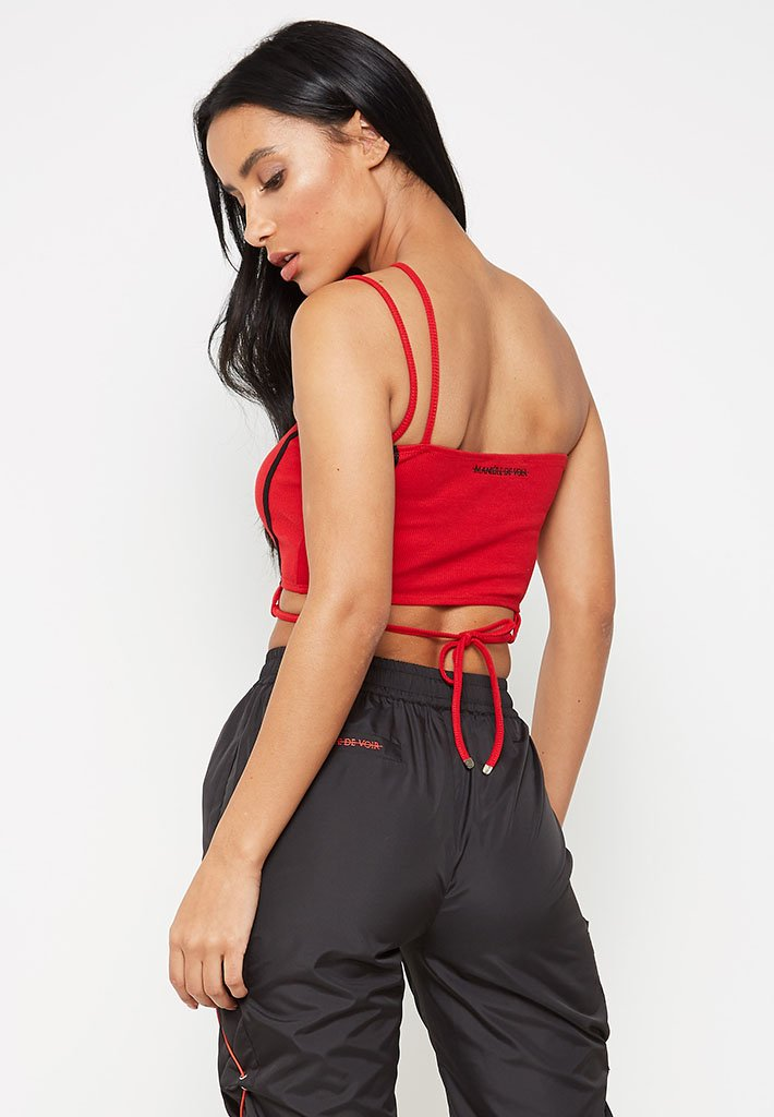 privacy-ribbed-crop-top-red