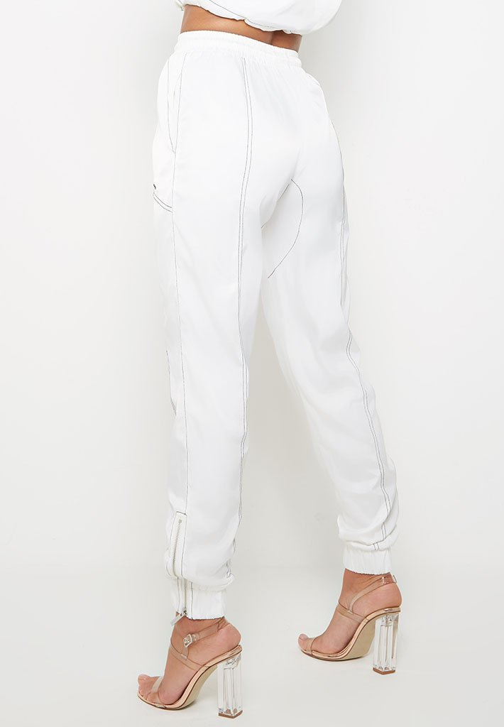 contrast-stitch-joggers-white