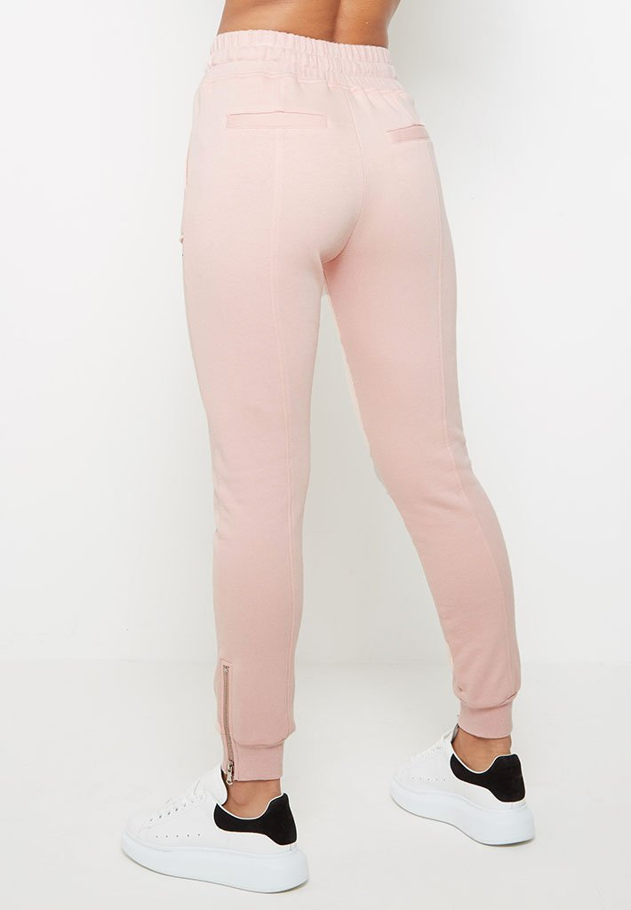 essential-mdv-zip-side-joggers-pink
