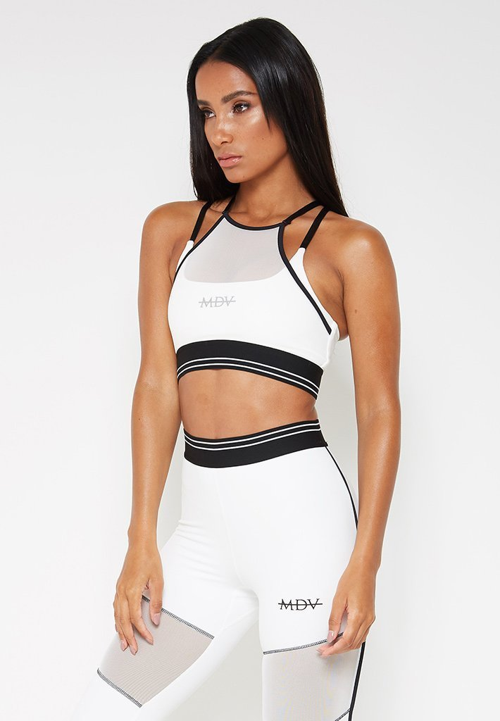 varsity-mesh-overlay-crop-top-white