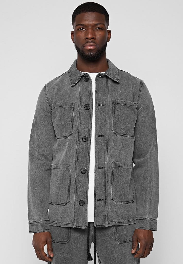 washed-denim-coach-jacket-grey