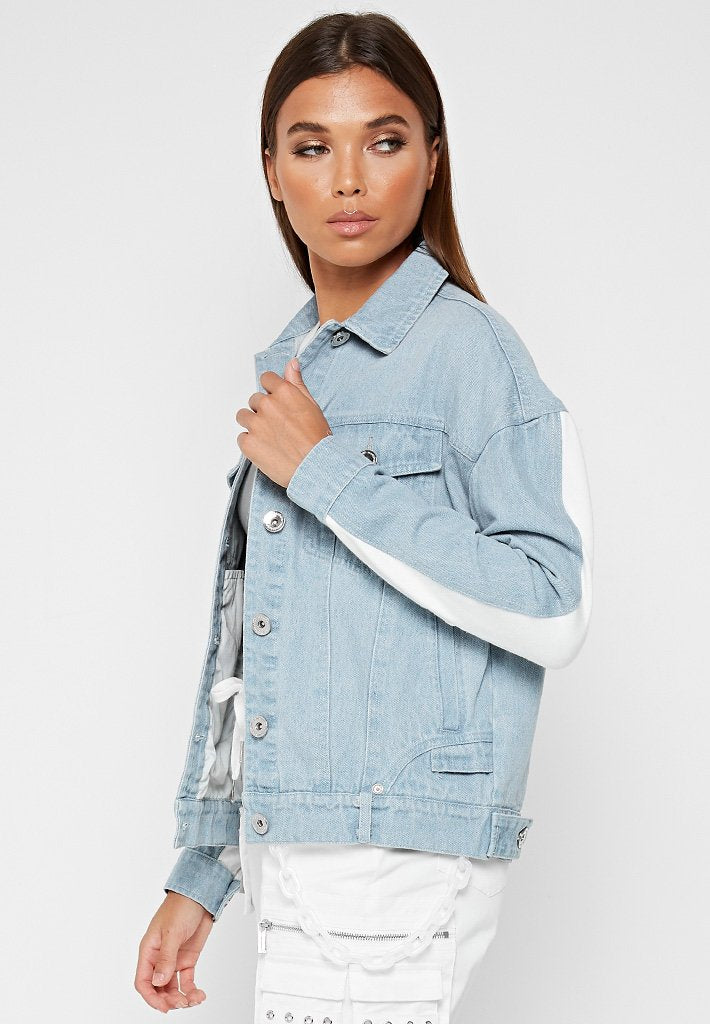 who-are-you-denim-jacket-light-blue