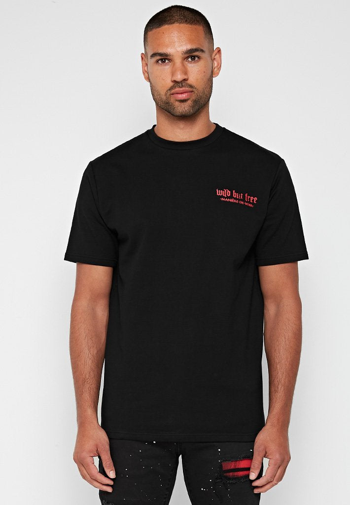 wild-but-free-t-shirt-black
