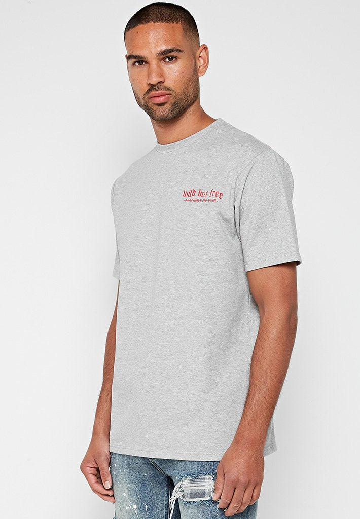 wild-but-free-t-shirt-grey