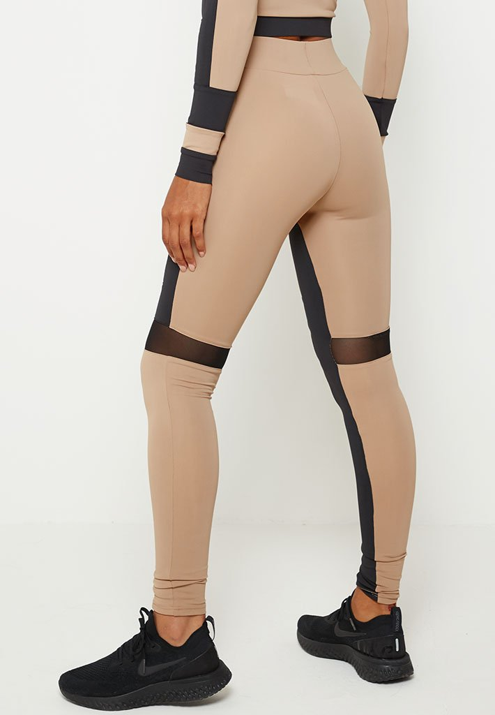colour-block-leggings-beige-black